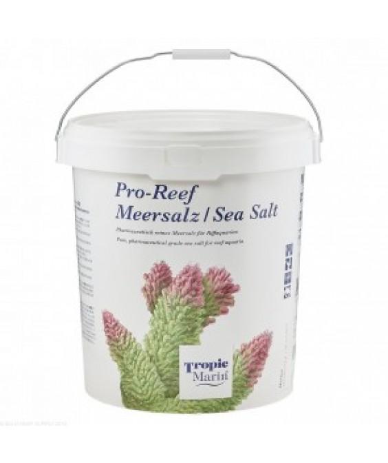 Tropic Marin Pro Reef Sea Salt 25kg