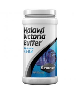 Malawi- Victoria Buffer 300gr