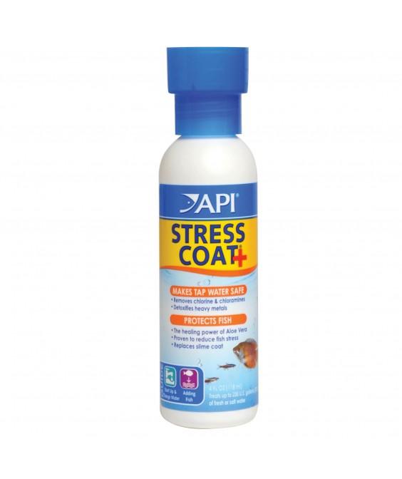 STRESS COAT 237ml