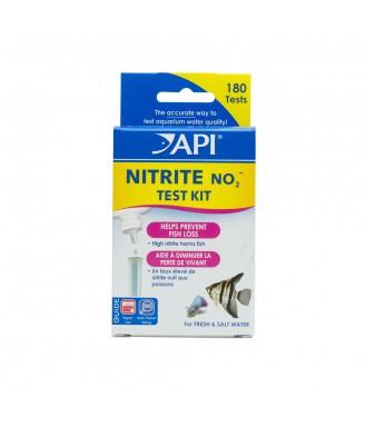 NITRITE TEST KIT no2