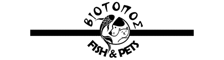 ΒΙΟΤΟΠΟΣ - Fish & Pets
